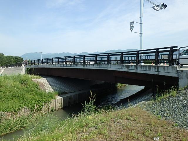 新宮原橋1