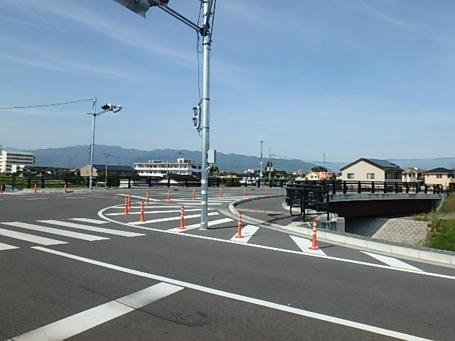 新宮原橋2