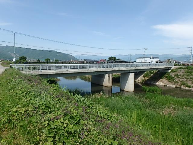 新恵比寿歩道橋2